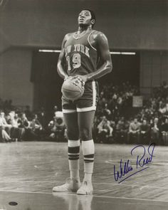 Basketball Legends, The Past, Sporty, Running, Style, Fashion, Swag, Moda, Fashion Styles