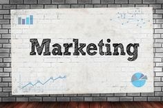 Want to learn which #DigitalMarketing strategies will work best for you? Get a FREE analysis to find out! https://digitalshiftmedia.com/pay-monthly-digital-marketing-packages/