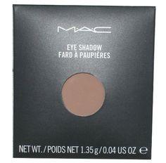MAC Eye Shadow for Pro Palette Refill KID Mac Eyeshadow, Eye Palette, Blush, Eye Shadow, Kids, Beauty, Eyeshadow, Young Children, Boys
