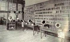 record store - Bing Bilder