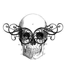 Badge 2 by IsabelleDalle on deviantART