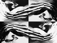 """Dark Wave"" by Indajazz. Image courtesy Creative Commons."