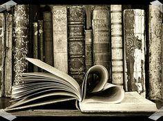 books-and-heart-jpeg