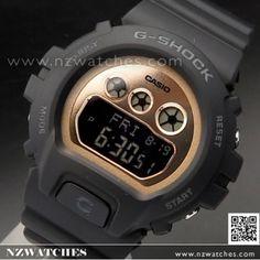 Casio Protrek Watches – Designed for Durability G Shock Red, G Shock White, G Shock Black, Casio G-shock, Casio Watch, G Shock Watches, Sport Watches, Casio Quartz