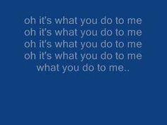 Hey there delilah lyrics. - YouTube