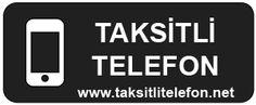 Taksitle Telefon