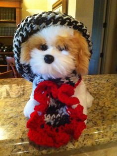 Doggiescarves@gmail.cm Made by hand in the usa Portion of sale goed to no kill animal shelter
