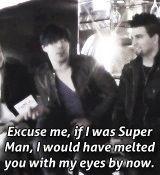 Yes you would have joshua