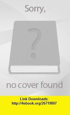 Index (Sacred  of the East) eBook MAYNARD MACK ,   ,  , ASIN: B000OT7ZXM , tutorials , pdf , ebook , torrent , downloads , rapidshare , filesonic , hotfile , megaupload , fileserve