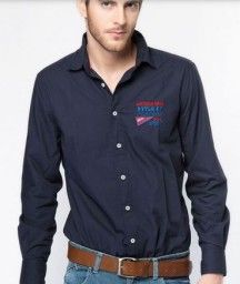 Throwback Thursday sale Offer : Up to 40% + Flat 52% Off Men's Casual Shirts - Best Online Offer