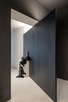 Dental Office Design, Office Interior Design, Seoul Cafe, Archi Design, Mood Images, Fence Screening, Space Architecture, Retail Space, Minimalist Interior