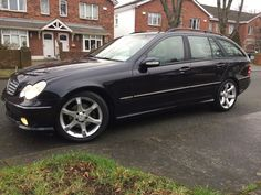 Mercedes cdi estate sport edition tax an new nct for sale in Dublin on DoneDeal Car Finance, New And Used Cars, Bobs, Cars For Sale, Nct, Ireland, Dublin, Sport, Deporte