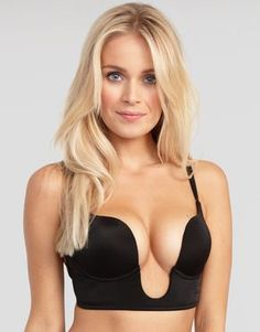 http://images.figleaves.com/product/870x1113/r703226-p722504-front.jpg U bra - must have!
