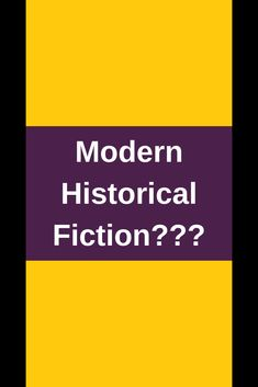 What is Modern Historical Fiction? And where do you start, if you're interested in writing Modern Historical? Creative Writing Tips, Blog Writing, In Writing, Authors, Writers, Writer Tips, Story Writer, Historical Fiction, Screenwriting
