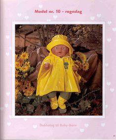 Album Archive - Dukketøj til Baby Born 2 - Ingelise Baby Born, Views Album, Aurora Sleeping Beauty, Disney Princess, Disney Characters, Yandex Disk, Archive, Dolls, Puppet