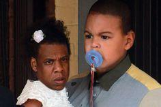celebrity face swap | MAIN-Jay-Z-Blue-Ivy-Face-Swap.jpg