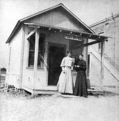 Post Office Daytona Beach Fl 1900