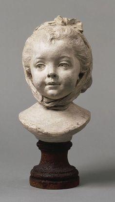 Скульптура, которая мне нравится...(ПРОДОЛЖЕНИЕ).. Обсуждение на LiveInternet - Российский Сервис Онлайн-Дневников