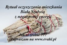 Reiki, Health, How To Make, Crafts, Magick, Bible, Manualidades, Health Care, Handmade Crafts