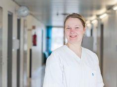 Gir postsykepleiere verktøy til å avsløre sepsis – Et eget sepsis-forløp og triage-system ser ut til å gi bedre overlevelse, sier Lise Tuset Gustad.