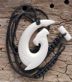 schmuck aus neuseeland maori symbole und ihre bedeutung. Black Bedroom Furniture Sets. Home Design Ideas