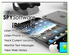 Buy Online with Discount and Cheap Price Deals available on Spy Mobile  Phone Software for I Phone in Delhi India you will never get less than this  hurry up ... f59885684e