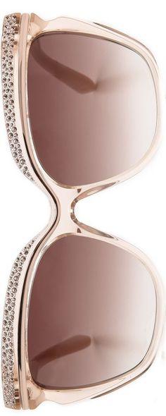 A(z) 189 legjobb kép a(z) sunglasses táblán  6dc8797f81
