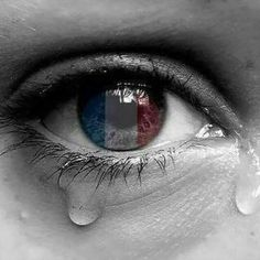 Paris 13 novembre 2015 attaques terroristes