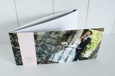 60x Dankeskarte »Vintage« für Hochzeit von Schneider's Family Business auf DaWanda.com