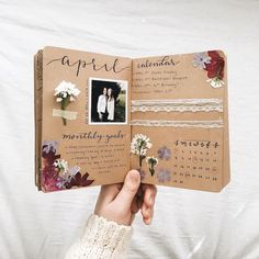 20 Minimalist Bullet Journal Ideas 2019 20 Minimalist Bullet Journal Ideas The post 20 Minimalist Bullet Journal Ideas 2019 appeared first on Scrapbook Diy. Bullet Journal Aesthetic, Bullet Journal Art, Bullet Journal Ideas Pages, Journal Entries, Bullet Journal Inspiration, Journal Pages, Junk Journal, Memory Journal, Journal Diary