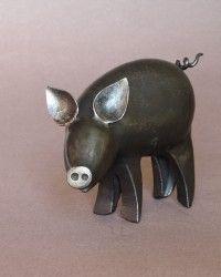 Petit-cochon