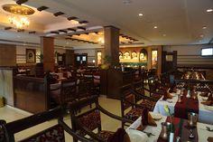 Veg Restaurants in Tirupati - Food in Tirupati, Best Restaurants in Tirupati - Vegetarian Hotels in Tirupati - Pure Veg Hotels in Tirupati - Non-veg Hotels in Trupati -  Bar and Restaurant in Tirupati - Hotel Bliss
