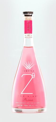 Tequila   Need to try this one