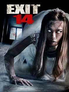 Exit 14 Amazon Instant Video ~ Tom Sizemore, http://www.amazon.com/dp/B01DQ49606/ref=cm_sw_r_pi_dp_fshixb1PDYS2Q