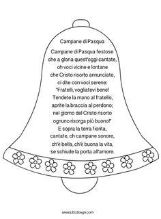 campane-pasqua-poesia