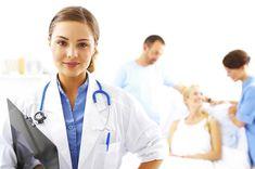Best Nursing Career Options on Flipboard