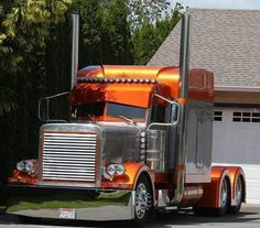 Thats a pretty sweet rig ya got there!