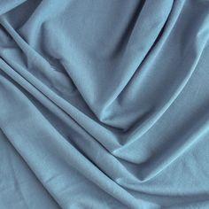 967d3063f60 100% Organic Cotton Jersey Knit - Nutmeg - 1/2 meter in 2019 | Wish ...