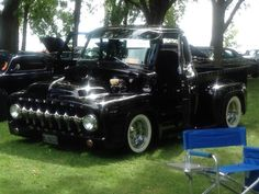 Lead Sled, Visors, Grills, Hot Rods, Antique Cars, Monster Trucks, Ford, Antiques, Vehicles