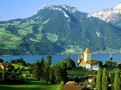 switzerland photography - Bing Images