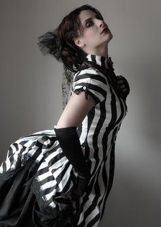 costume of the night circus