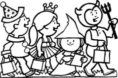 This fact it's additionally seen in the globe of animation and coloring pages for children. Description from freekidscoloringpages.net. I searched for this on bing.com/images