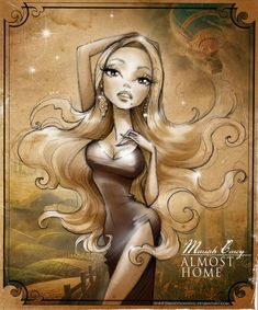 My sketchy illustration inspired with Mariah and her song Almost Home for the movie Oz, The Great and Powerful. Mariah Carey, The Great and Powerful! Mariah Carey Quotes, Mariah Carey Pictures, Queen Mimi, Portrait Cartoon, Disney Monsters, Jem And The Holograms, Hip Hop Art, Disney Inspired, Great Artists