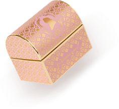 Les Marquis de Ladurée : Collections de chocolats d'exception à commander en ligne