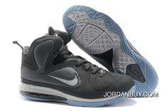 http://www.jordanbuy.com/hot-nike-james-