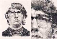 keith-random-fingerprint-by-chuck-close-copy keith-random-fingerprint-by-chuck-close-copy