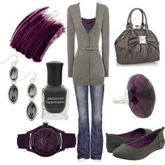 created by cdice222 on Polyvore