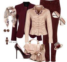 LOLO Moda: #classic #fashion for #women, http://www.lolomoda.com/