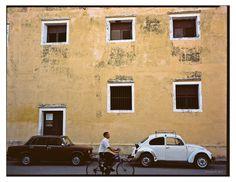 """Cuban story - 5"" - Remedios"