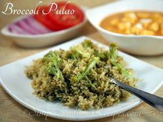 broccoli indian recipes for toddlers-#broccoli #indian #recipes #for #toddlers Please Click Link To Find More Reference,,, ENJOY!!